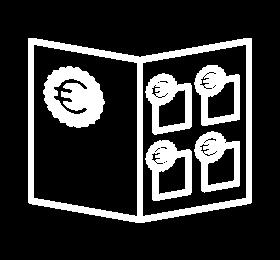 Icon Flyer